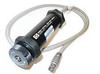 Optical Sensor -- 81524A