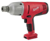 Electric Impact Wrench -- 0799-20 - Image