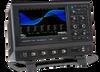 Touch Screen Oscilloscope -- WaveSurfer 3104z