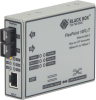 Media Converter Ethernet Multimode 850nm 2km SC -- LMC212A-MM-SC-R2