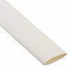 Heat Shrink Tubing -- A2213W-50-ND -Image