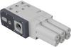 Basic Ejector SBPL 150 HV -- 10.02.01.01592