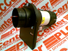 APEX TOOLS 0053657499 ( WFVV 60 STOP VALVE FOR WFE2S AND WFE2ES ) -Image