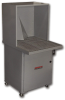 DCV-8 Dust Collector