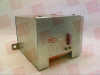 SCHMIDBAUER 04950B ( TRANSFORMER 0.86-0.43AMP 115-230VAC 50/60HZ ) -Image