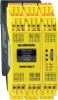 PROTECT Programmable Safety Controllers -- SELECT