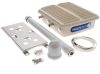 Gateways, Routers -- 881-1318-ND -Image