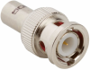 RF Coaxial Termination -- 46650-51RFX -- View Larger Image