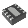 RF Amplifiers -- 863-2117-2-ND -Image