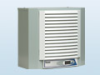 Genesis Side-Mounted Air Conditioner -- M13-0126-G1008 - Image