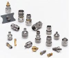 Coaxial Adapters & Connetor Systems - Image