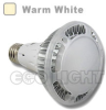 PAR30 LED Bulbs 120 Degree, 11W - Warm White -- LB-GL-P30-120-WW