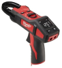 Milwaukee 2239-20 M12-12v AC/DC Clamp Multi Meter , Current, -- CLAMPMETER223920
