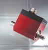 BLRTSX-R/RA Brushless Rotary Torque & Angle Shaft Sensor -- BLRTSX89i-RA