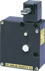 Solenoid Locking Safety Interlock Switches -- JSNY8
