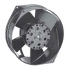 Fans for Heat Exchangers -- 6