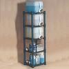 Plastic Rack -- 97018