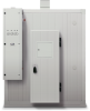 Walk-in Bio Plant Growth Chambers / Controlled Environment Room -- FitoClima 5000 PL - Image
