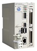 MP2000iec Series Machine Controller -- MP2300Siec - Image