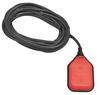Tilt Float Switch -- 56167