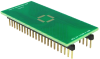 Adapter, Breakout Boards -- PA0072-ND