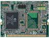 MP-878D/D4 Mini-PCI 1-Channel or 4-Channel Video Capture Module -- 3901160