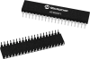 8-bit Microcontrollers, 8051-12C -- AT89S51