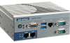 Intel® N3160 Processor, 2 Ports GigE Vision Platform with Lighting Control -- VPS-3100