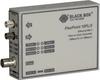 Media Converter ThinNet Ethernet Multimode 850nm 2km ST -- LMC211A-MM