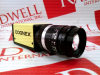 COGNEX ISM-10200-0 ( VISION SYSTEM, IN-SIGHT MICRO 1020, WITHOUT PATMAX ) -Image