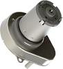 DC Gear Motor -- Hansen Series 148-5 - Image