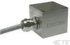 Plug & Play Accelerometers -- 10202378-00 -Image