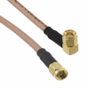 Coaxial Cables (RF) -- ACX1696-ND -- View Larger Image