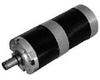 Brushless DC Planetary Gearmotor -- 56JX200K-57ZWN98