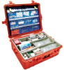 Pelican Case 1600 EMS