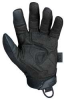Mechanic Glove,Tatical,TAA,Blk,M,PR -- 11V504