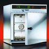 Universal Oven -- Model U-100 - Image
