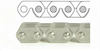 """3\16"""" Pitch SC Silent Chain Series -- SC0305 -- View Larger Image"""