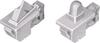 SDKN Series -- SDKNA20600 - Image