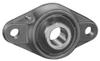 Flange - 2-Bolt - Image