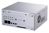 JA-001 Industrial Mini-ITX Desktop Chassis -- 1407622 - Image
