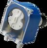 M025 Peristaltic Intermittent Duty Pump - Image