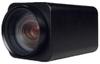 HD Motorized Zoom Lens -- DY33×10HT-M2