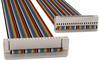 Rectangular Cable Assemblies -- M3BMK-4006R-ND -Image