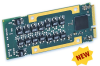 AcroPack™ Series 32- Channel Isolated Digital Output I/O Module -- AP445 - Image