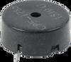 Audio Transducers: Piezo Buzzer -- CPE-1785