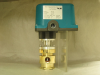 Electric Valve Actuators - Image
