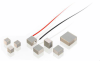 DuraAct Patch Transducer -- P-876