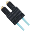 Fiber Optic Connectors -- 298-12708-ND -- View Larger Image