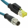 Between Series Adapter Cables -- WM17319-ND -Image